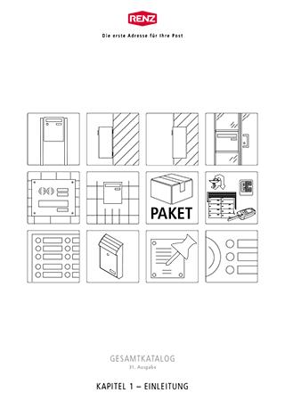 Download Von Renz Briefkasten Katalogen Und Prospekten