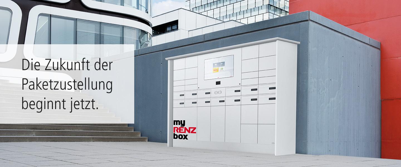 myrenzbox. Black Bedroom Furniture Sets. Home Design Ideas