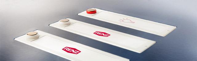 RSA2-kompakt Kunststoff